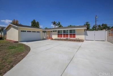 12041 Norma Lane, Garden Grove, CA 92840 - MLS#: PW19122391