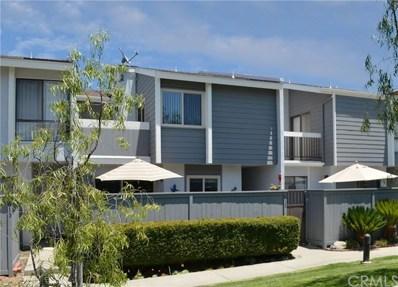 613 Rhine Lane, Costa Mesa, CA 92626 - MLS#: PW19122883