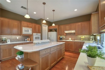 1733 E Bolinger Circle, Orange, CA 92865 - MLS#: PW19123070