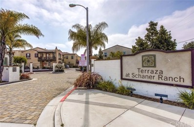 1213 N Vecino Lane, Placentia, CA 92870 - MLS#: PW19123141