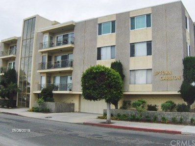 3695 Linden Ave #3B, Long Beach, CA 90807 - MLS#: PW19123443