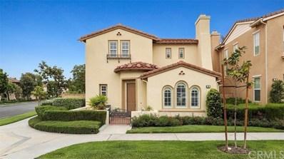 46 Canopy, Irvine, CA 92603 - MLS#: PW19123566