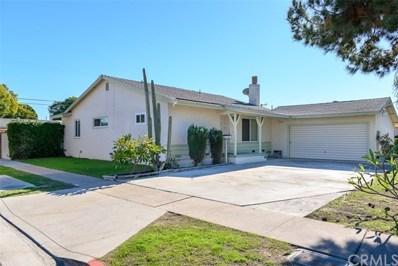 202 S Western Avenue, Anaheim, CA 92804 - MLS#: PW19123638