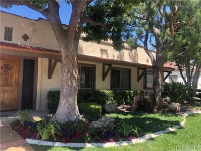 1716 N Ross Street, Santa Ana, CA 92706 - MLS#: PW19124594