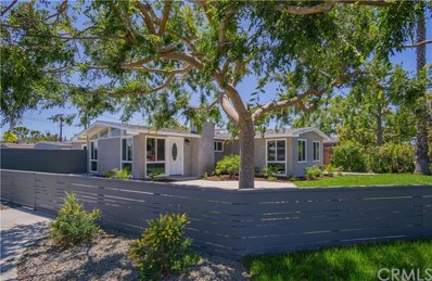 1998 Rosemary Place, Costa Mesa, CA 92627 - MLS#: PW19124674