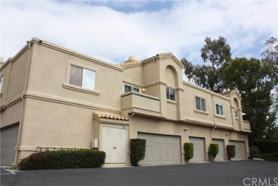 25458 Claveles Court, Lake Forest, CA 92630 - MLS#: PW19124684