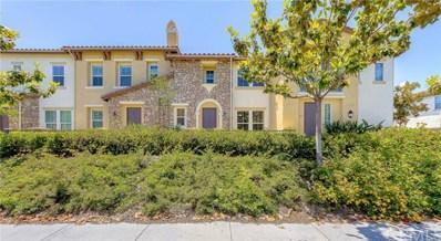 321 N Magnolia Avenue UNIT 5, Anaheim, CA 92801 - #: PW19124772