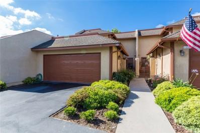 1810 Pine Drive, La Habra, CA 90631 - MLS#: PW19124878