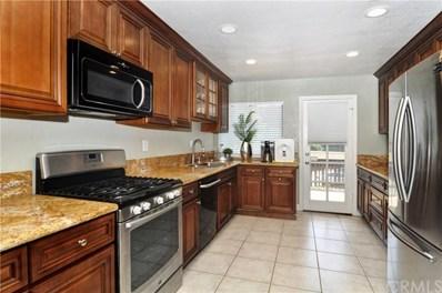 8650 Meadow Brook Avenue UNIT 206, Garden Grove, CA 92844 - MLS#: PW19126284