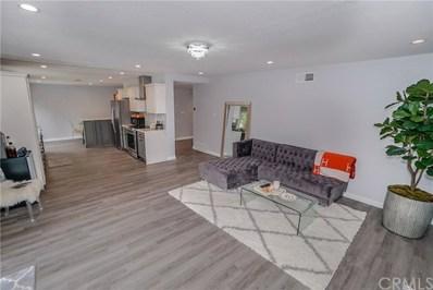 550 S Esplanade Street S, Orange, CA 92869 - MLS#: PW19126928