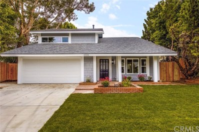 33101 Buccaneer Street, Dana Point, CA 92629 - MLS#: PW19127599