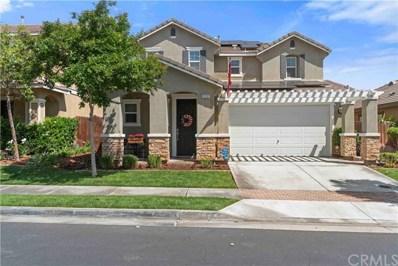 11237 Collin Street, Riverside, CA 92505 - MLS#: PW19127643