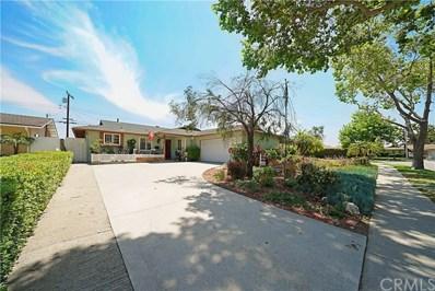14774 Hardaway Drive, La Mirada, CA 90638 - MLS#: PW19127793