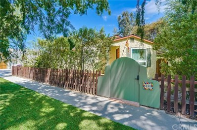 330 W San Antonio Drive, Long Beach, CA 90807 - MLS#: PW19127959