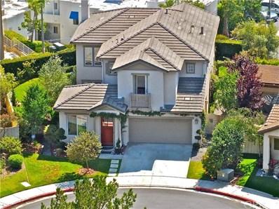 2257 Bay View Drive, Signal Hill, CA 90755 - MLS#: PW19128171
