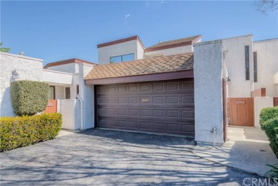 11914 Heritage Circle, Downey, CA 90241 - MLS#: PW19128369