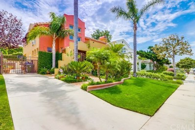 7516 Mcconnell Avenue, Los Angeles, CA 90045 - MLS#: PW19128376