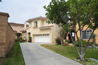 2381 Stanley Ave, Signal Hill, CA 90755 - MLS#: PW19128455