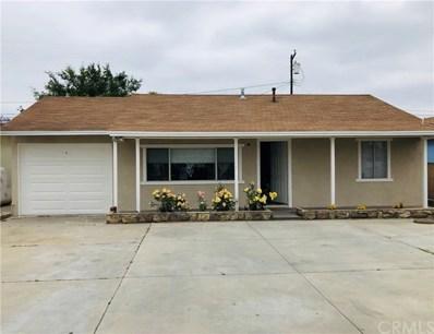 12158 Shy Street, Norwalk, CA 90650 - MLS#: PW19128615
