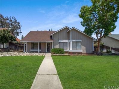 517 Magnolia Avenue, Corona, CA 92879 - MLS#: PW19128883