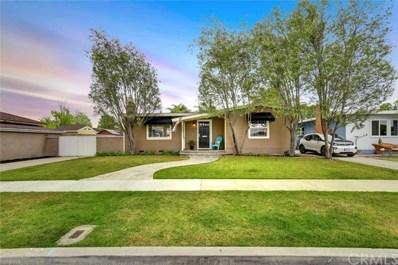 2664 Radnor Avenue, Long Beach, CA 90815 - MLS#: PW19129620