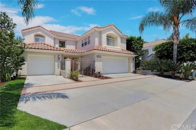 12535 PRESCOTT Avenue, Tustin, CA 92782 - MLS#: PW19129966