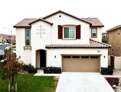 10836 Veneto Way, Riverside, CA 92503 - MLS#: PW19130253