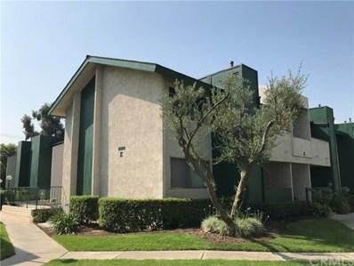 15309 Santa Gertrudes Avenue, La Mirada, CA 90638 - MLS#: PW19130411