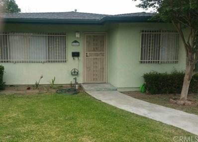 4008 Cypress Avenue, El Monte, CA 91731 - MLS#: PW19131043