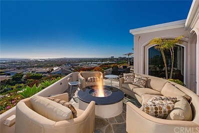 1101 Ebbtide Road, Corona del Mar, CA 92625 - MLS#: PW19131086