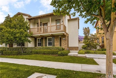 3206 Carrotwood Drive, Tustin, CA 92782 - MLS#: PW19131479