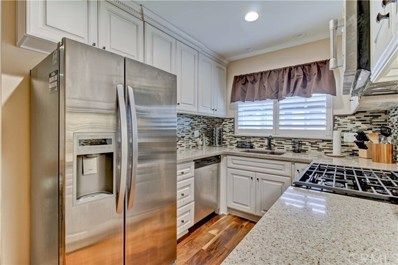 2332 Ticonderoga Way, Costa Mesa, CA 92626 - MLS#: PW19131733