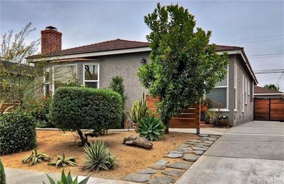 3126 Chestnut Avenue, Long Beach, CA 90806 - #: PW19131778