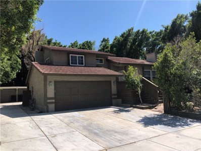 68685 Tachevah Drive, Cathedral City, CA 92234 - MLS#: PW19131856