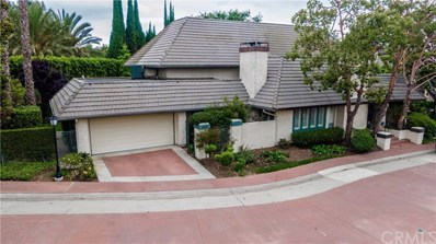 650 Edith Way, Long Beach, CA 90807 - MLS#: PW19132374