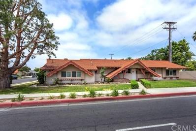 8307 Dale Street, Buena Park, CA 90620 - #: PW19132916