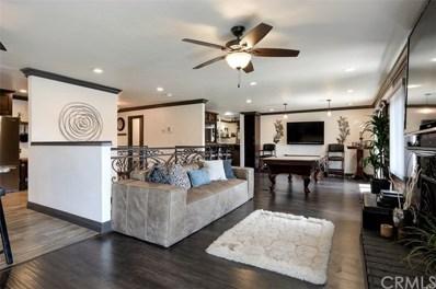 641 Drake Avenue, Fullerton, CA 92832 - MLS#: PW19133350