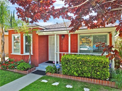 3171 Eucalyptus Avenue, Long Beach, CA 90806 - MLS#: PW19133352