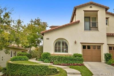 8747 Cuyamaca Street, Corona, CA 92883 - MLS#: PW19133429