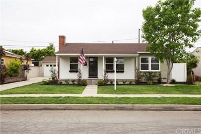 3449 Chatwin Avenue, Long Beach, CA 90808 - #: PW19133456