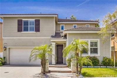 48 Sweet Fields, Buena Park, CA 90620 - MLS#: PW19133528