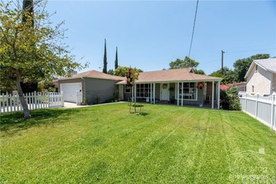 9135 Garfield Street, Riverside, CA 92503 - MLS#: PW19133712