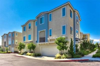 838 Rainier Way, Pomona, CA 91767 - MLS#: PW19133772