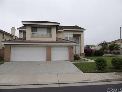 5606 Esquivel Avenue, Lakewood, CA 90712 - MLS#: PW19133893