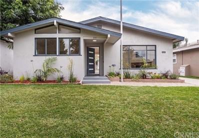 331 W 31st Street, Long Beach, CA 90806 - #: PW19133897