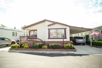 19127 Pioneer Boulevard UNIT 88A, Artesia, CA 90701 - MLS#: PW19133974