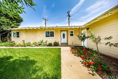 10361 Cole Road, Whittier, CA 90603 - MLS#: PW19134330