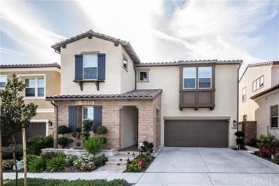 10051 Bernadette Avenue, Buena Park, CA 90620 - MLS#: PW19134359
