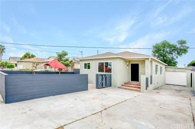 1505 W 224th Street, Torrance, CA 90501 - MLS#: PW19134389