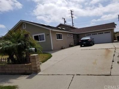 13591 Purdy Street, Garden Grove, CA 92844 - MLS#: PW19135519
